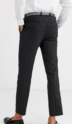 ASOS Suits Co-ord Suits 8