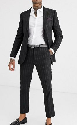 ASOS Suits Co-ord Suits 10