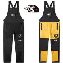 THE NORTH FACE Unisex Street Style Collaboration Bottoms