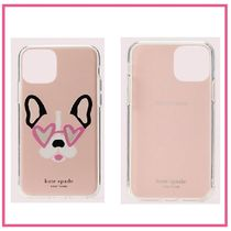 kate spade new york sylvia Logo iPhone 11 Pro iPhone 11 Pro Max iPhone 11