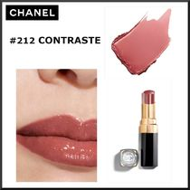 CHANEL ROUGE COCO Lips