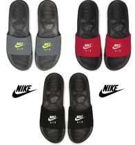 Nike AIR MAX Street Style Sandals