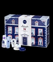 NIVEA Unisex Bath & Body