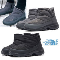 THE NORTH FACE Unisex Kids Girl Boots