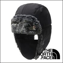 THE NORTH FACE Unisex Street Style Hats