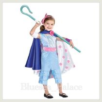 Disney Halloween Kids Kids Girl