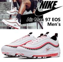 Nike AIR MAX 97 Kanye West: Shop Online in LB | BUYMA