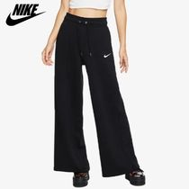Nike Sweat Plain Sweatpants