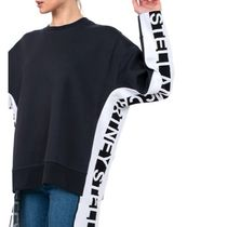 Stella McCartney Hoodies & Sweatshirts