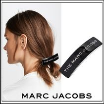 MARC JACOBS Barettes Clips