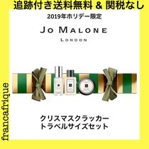 Jo Malone Special Edition Perfumes & Fragrances