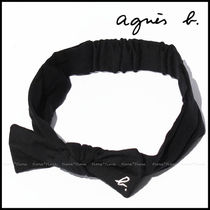 Agnes b Kids Girl Accessories