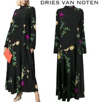 Dries Van Noten Dresses
