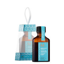 Moroccan oil Special Edition Hair Oil & TreatMenst