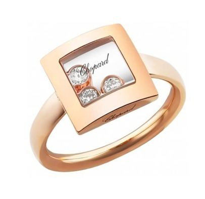 shop chopard jewelry