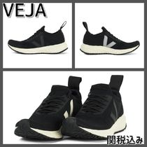 VEJA Collaboration Sneakers