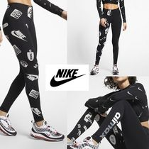 Nike Bottoms