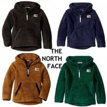 THE NORTH FACE Petit Street Style Kids Boy Outerwear