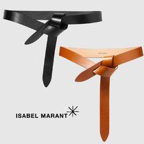 Isabel Marant Belts