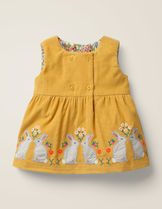 Boden Kids Girl Dresses