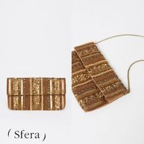 Sfera 2WAY Party Style Party Bags
