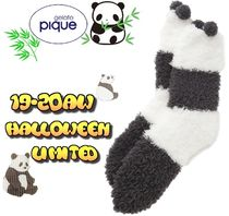 gelato pique Stripes Home Party Ideas Halloween Socks & Tights