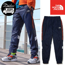 THE NORTH FACE WHITE LABEL Unisex Bottoms