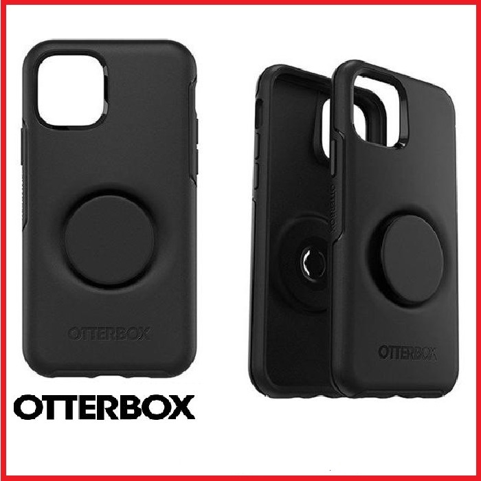 shop otterbox accessories
