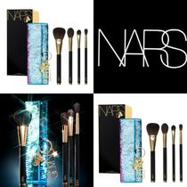 NARS Special Edition Tools & Brushes