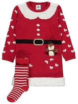 George Special Edition Kids Girl Dresses