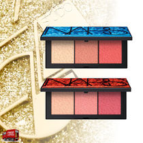 NARS Special Edition Cheeks