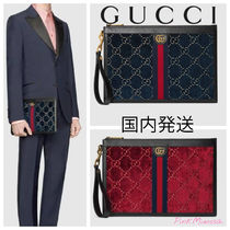 GUCCI Clutches