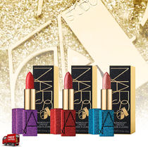NARS Special Edition Lips