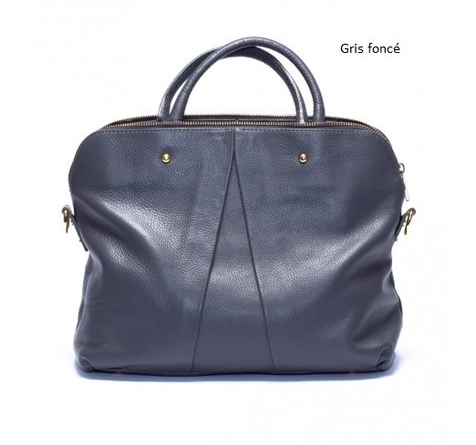 shop blue lemon paris bags