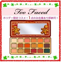 Too Faced Special Edition Cosmetics