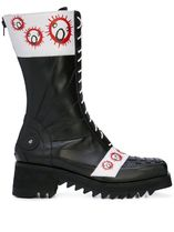 Charles Jeffrey LOVERBOY Boots