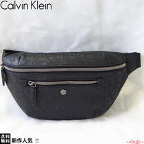 Calvin Klein Unisex Hip Packs