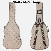 Stella McCartney Music Merchandise