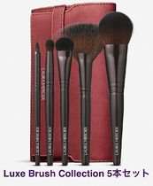 laura mercier Tools & Brushes