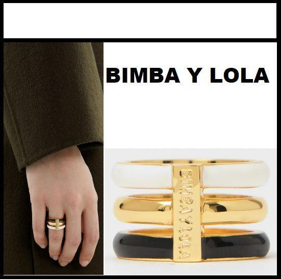 shop bimba & lola jewelry
