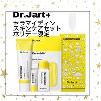 Dr.Jart+ Dryness Special Edition Skin Care