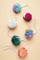 Anthropologie Party Supplies