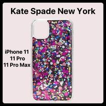 kate spade new york Star Unisex Blended Fabrics Special Edition
