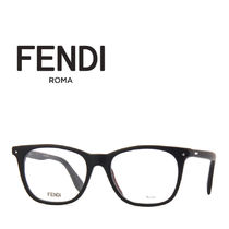 FENDI Optical Eyewear