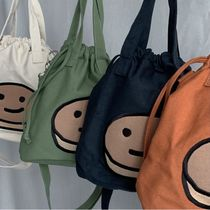 MAZZZZY Shoulder Bags
