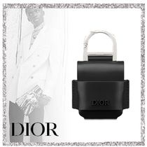 Christian Dior Wallets & Small Goods