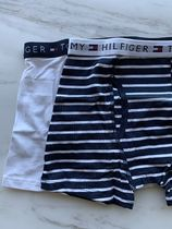 Tommy Hilfiger Kids Girl Shoes