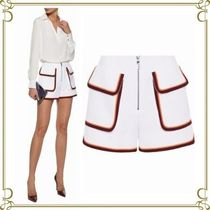 Emilio Pucci Short Casual Style Shorts