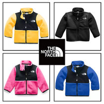 THE NORTH FACE DENALI Baby Boy Outerwear