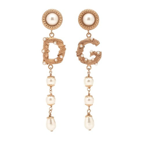 shop dolce & gabbana jewelry